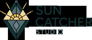 Sun Catcher Studio Logo