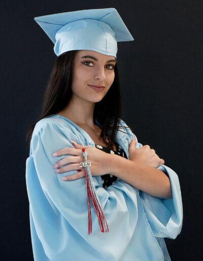 Gradation Photos at Sun Catcher Studio
